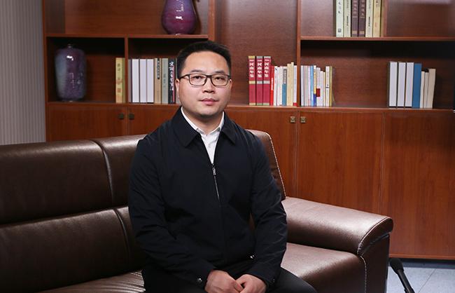 河南大力推行线下实体店无理由退货 营造安全放心消费环境