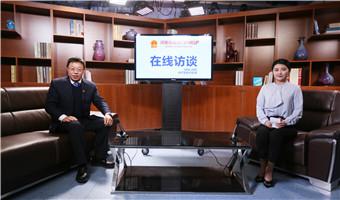 河南省醫保電子憑證率先實現異地就醫結算功能 已激活人數超2100萬