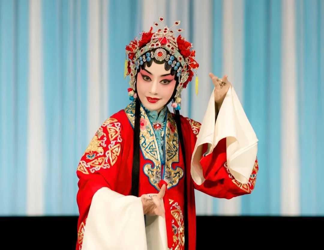 5台10场剧目 2020年郑州市精品剧目演出活动好戏连台