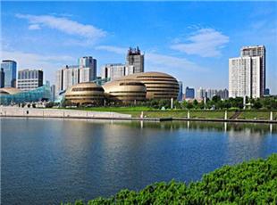 专题:河南省2020年防灾减灾宣传周