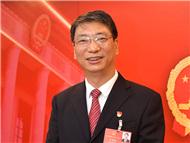 全国人大代表、副省长、郑州市市长王新伟:牢记嘱托 笃定前行 争先出彩