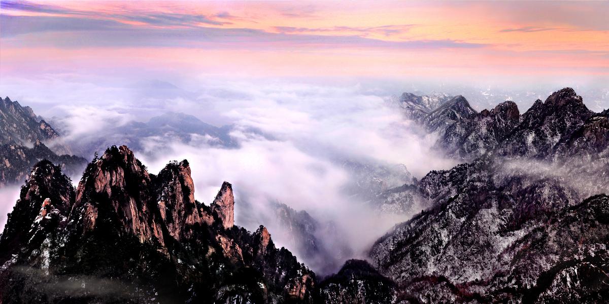 平顶山市文化和旅游工作成绩及亮点