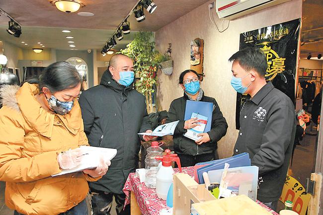 河南省新冠肺炎疫情防控工作第二十五场新闻发布会召开