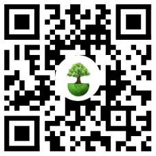 河南省启动节能知识有奖问答活动