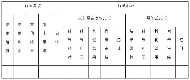 QQ图片20200107102804.png