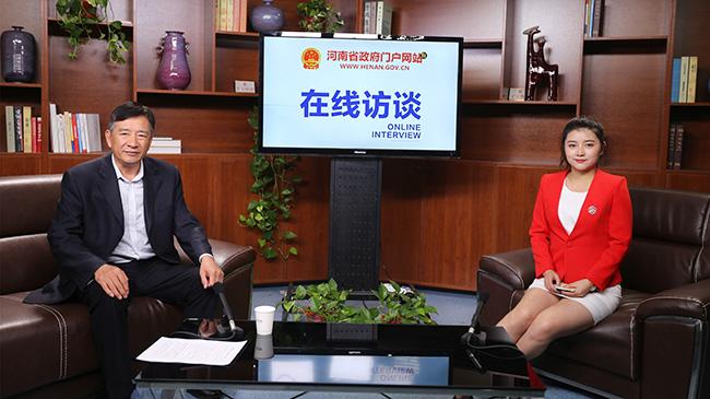 河南出台职业技能提升3年行动方案 培训总量居全国首位