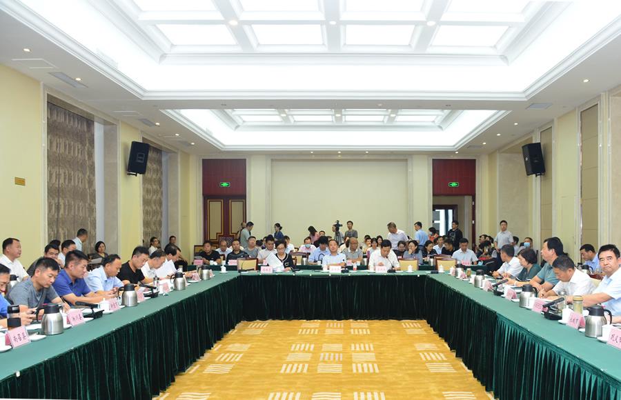 河南省暑期文旅市场复苏强劲,秋季旅游将精彩开启