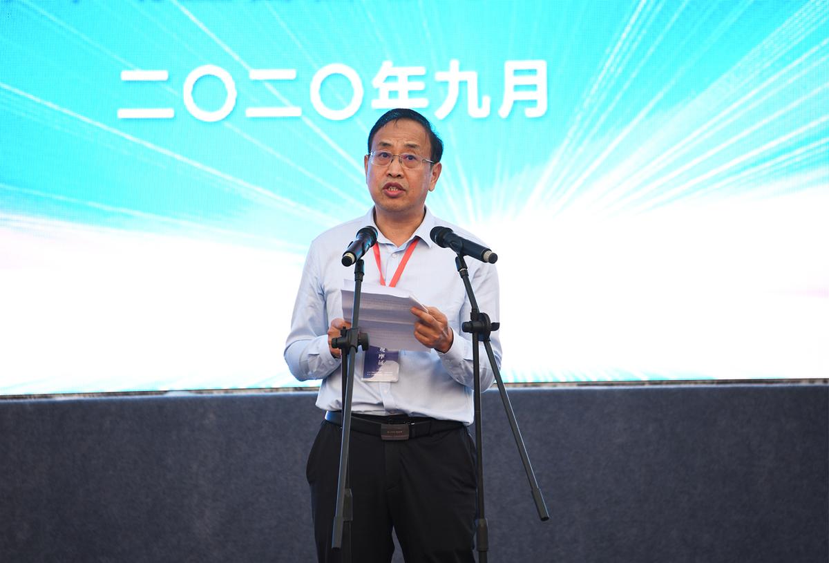 河南省省级食品安全突发事件示范性应急演练在西平县举行