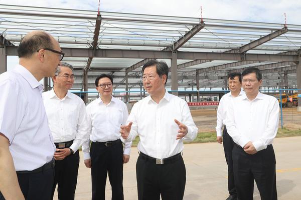 楼阳生在郑州市调研时强调 当好国家队 提升国际化 在国家中心城市建设上提质进位