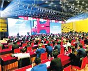 刘建伟教授:北航将加大网络人才培养力度