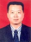 河南省交通运输厅机关服务中心