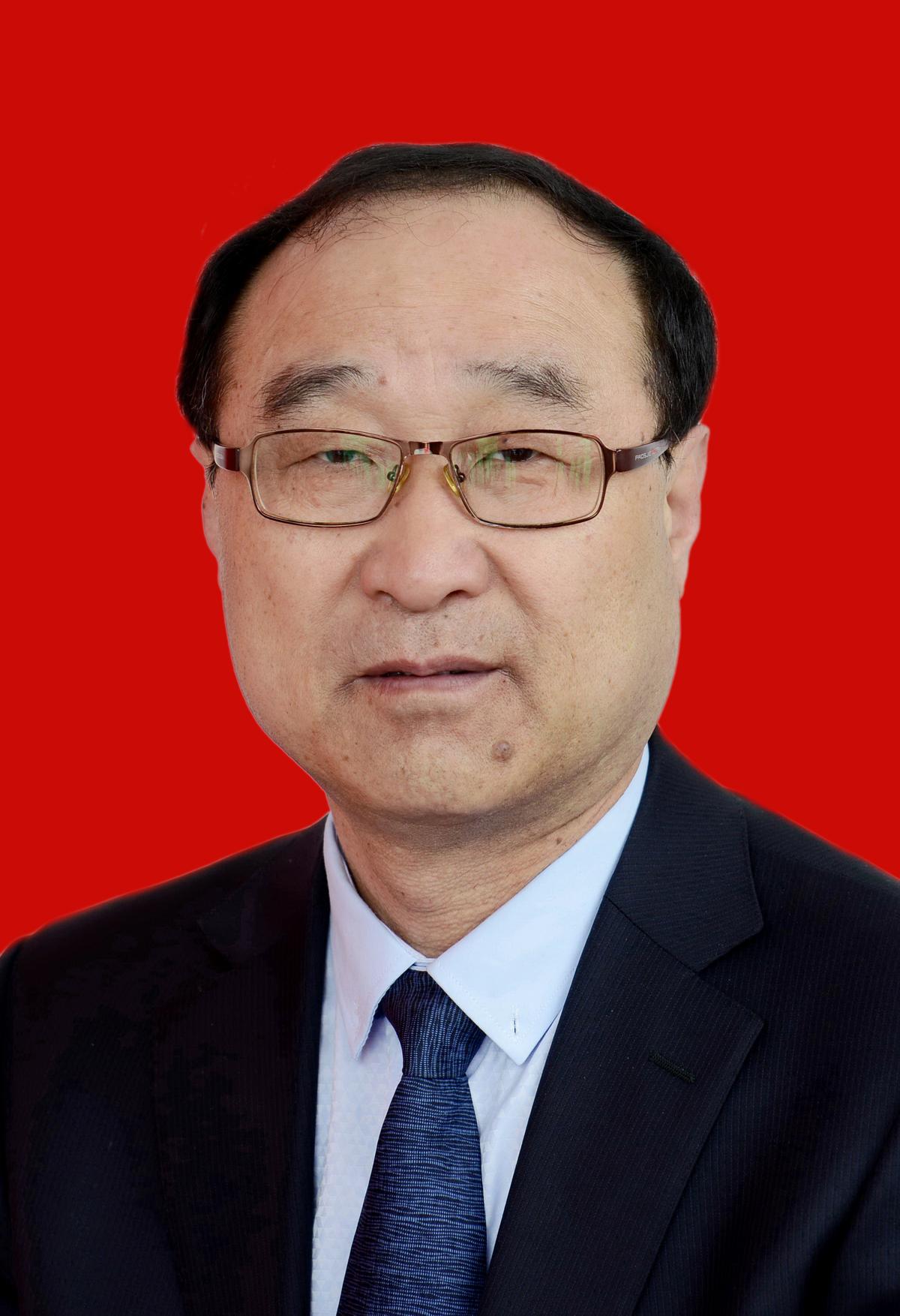 河南交通职业技术学院