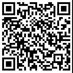 9408954298811645