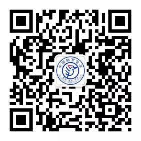 2021年河南省人民政府履行教育职责情况满意度调查