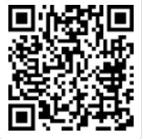 微信圖片_20201022115757.png