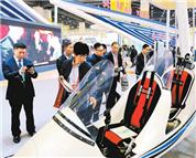 杨小伟:维护网络安全要加强技术创新和前瞻布局
